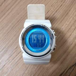 Casio Baby-G BGD-100 Watch