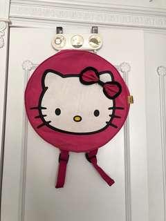 Hello Kitty Ransel Tas Sekolah Anak