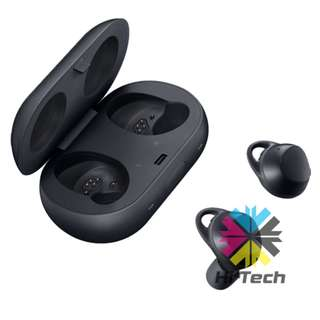 Samsung Gear IconX (2018) 無線藍牙耳機 Samsung Gear IconX 2018 Wireless Earbuds