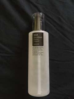 COSRX Blackhead Power Liquid