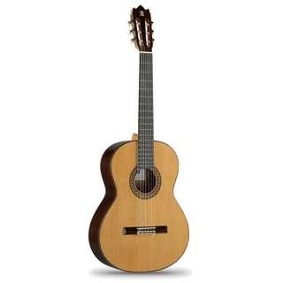 Alhambra Spanish Guitar 4P