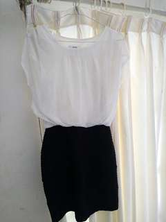 Dress Free Ongkir