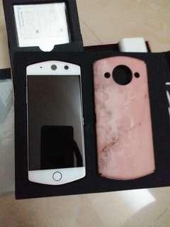 美圖手機m6s  美圖m6s 美顏