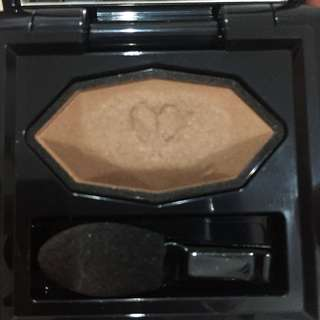 Cle De Peau Single Eyeshadow