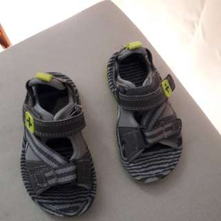 NEXT Kid's Sandal. Size 6