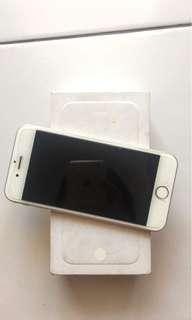 IPhone 6/16 resmi Indo