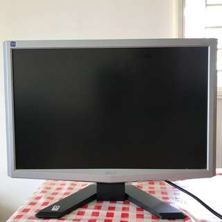 Acer Monitor 19 inch