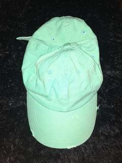 FOREVER 21 Cap (NEVER USED)