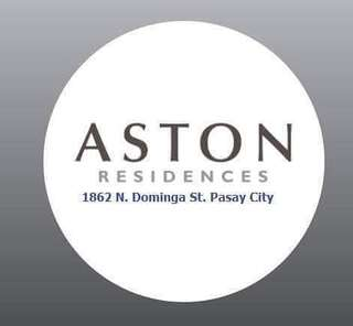 Condo Units For Sale in Pasay City