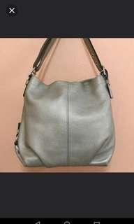 Mark down Coach Handbag