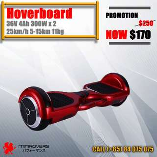 Hoverboard Segway Hoverboard Segway Hoverboard Segway Hoverboard Segway Hoverboard Segway Hoverboard Segway Hoverboard Segway