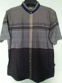 EMBA Men Shirt