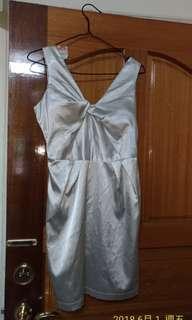 🚚 禮服洋裝