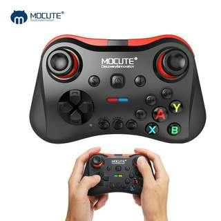Mocute 056 Bluetooth Control Gamepad