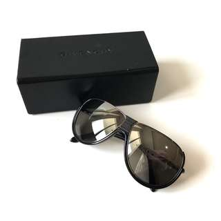 NBU Givenchy Sunglasses