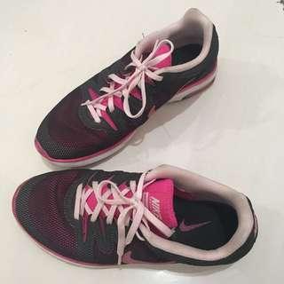 Nike Training (Air max fusion)