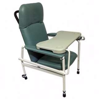 Geriatric Chair - Buy/ Rent Options available