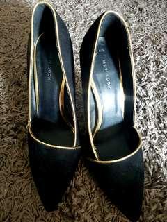 New Look High Heels Stiletto -Prelovoed