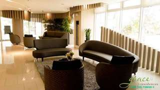 Luxury Condo in Taguig 5mins away from BGC, RFO Ready 1BR 18k Monthly No DP.