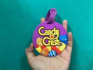 Tag candy crush untuk koper