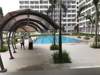 Rent to Own Condo in Taguig 5mins away from BGC, w/ 10% Discount, 18k Monthly No Down Payment