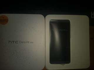HTC Desire530(white)