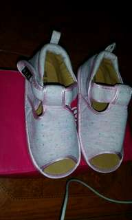 Japan sandals for girl