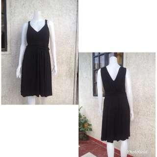 SALE!❤️ elegant dress