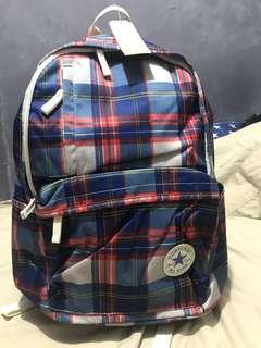 Converse Bagpack