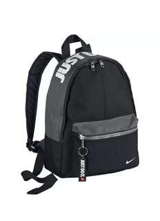 Nike Mini Back Pack