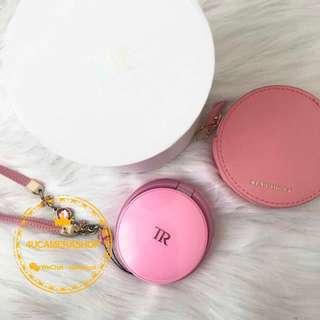 CASIO TR Mini Pink 粉红色⭐️⭐️