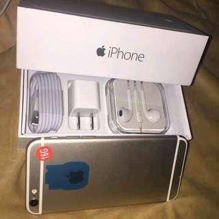 iPhone 6 16Gb GPP
