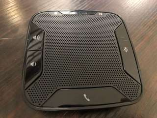 Superb condition Planktronics Callisto P620 bluetooth speaker