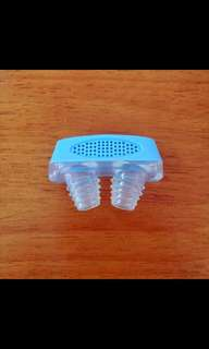 Anti snore device free delivery