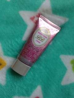 [wts] Canmake Tokyo perfect serum BB cream 02 Natural