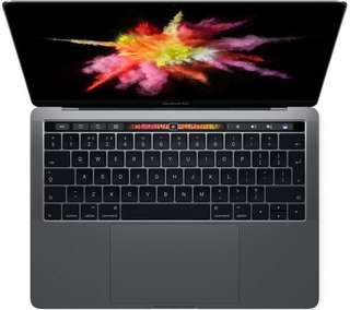 "Like new 13"" MacBook Pro 