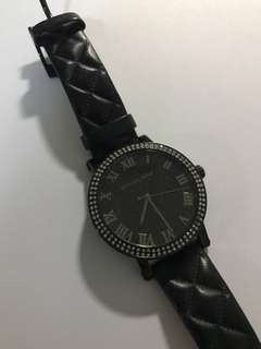 Michael Kors Authentic womens watch