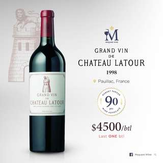 Latour 1998