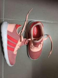 Adidas Neo kid NEW