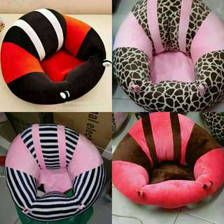 🌸Ready stock...kids chair