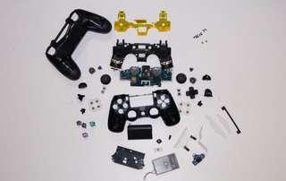 Ps4 Controller repair service
