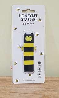 Honeybee Stapler