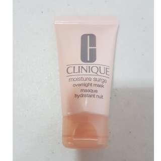 Clinique Moisture Surge Mask 30mL