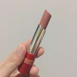 Rimmel Matte Lipstick