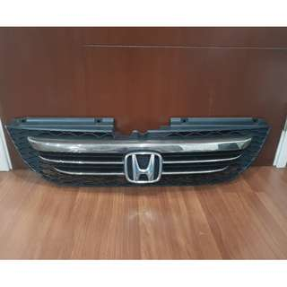 Honda Odessey RB1 Original Front Grill