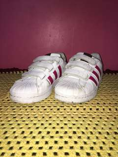 Authentic Adidas ALL Star from US