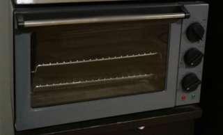 Delonghi 42L Oven