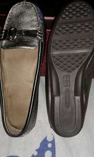 Aerosoles Loafer shoes