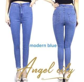 BRAND NEW! Joni Jeans