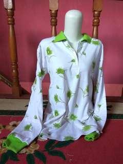 blouse wanita